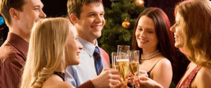 soirée speed dating paris gratuit dating sites free met