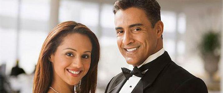 Speed dating paris 30-40 ans